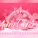 3-in-1 Christmas Short Intros Pack - VideoHive Item for Sale