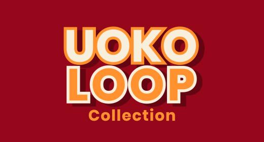 UokoUoko Loop