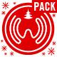 Christmas Motivation Pack