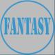 Dark Fantasy Dreams Orchestral