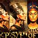 Egyptian Flyer Bundle