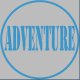 Adventure Orchestral Dynamic Travel