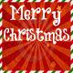 Christmas String Quartet