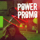 Shaking Hip-Hop Promo - VideoHive Item for Sale