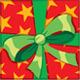 Christmas Avatars - GraphicRiver Item for Sale
