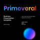 Primeveral – Business PowerPoint Template
