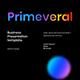 Primeveral – Business Google Slides Template