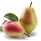 ripe pear fruits - PhotoDune Item for Sale