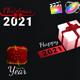 Christmas Unique Titles