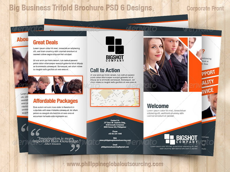 preview bigshotcompany 800x60001_preview bigshotcompany corporate brochure front a4 pgo chriscubosjpg