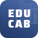 Educab - University Education Joomla Template