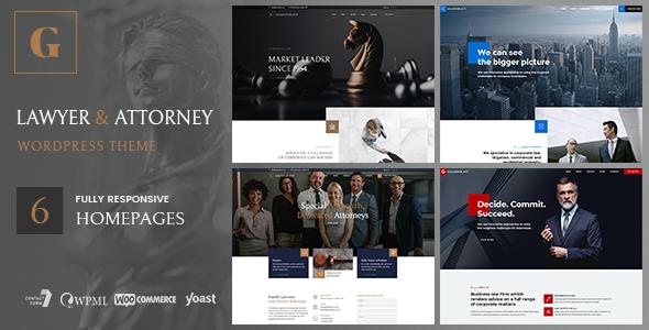Wondrous Goldenblatt - Lawyer, Attorney & Law Office