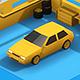 Auto Repair & Service - VideoHive Item for Sale
