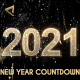 New Year Countdown 2021 V2 - VideoHive Item for Sale