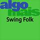 Swing Folk