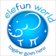 EleFun - GraphicRiver Item for Sale