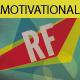 Inspiring Fitness Motivation