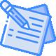 CyberBukit Automatic Writing - SaaS Ready