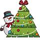 Christmas New Year