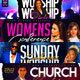 Church Facebook Cover