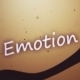 Drifted Emotions - VideoHive Item for Sale