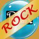 Energy Rock Happy