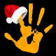 Happy Upbeat Christmas Corporate