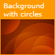 Web 2.0 Background with circles - GraphicRiver Item for Sale
