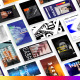 Instagram Stories and Posts II - VideoHive Item for Sale