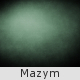 Mazym - GraphicRiver Item for Sale