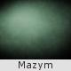 Mazym - GraphicRiver Item for Sale