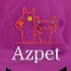 Azpet - Pet Food Shop Responsive Shopify Theme