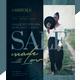 Sale - Social Media Pack + Flyer Template