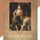 Lovely Sale - Social Media Pack + Flyer Template