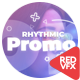 Rhythmic Fast Promo - VideoHive Item for Sale