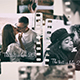 Beautiful Moments Slideshow - VideoHive Item for Sale