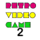 Retro Video Game 2