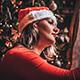 Christmas Mood V2 - Lightroom Presets