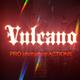 Vulcano Photoshop Actions