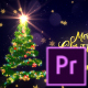 Christmas Tree Wishes - Premiere Pro - VideoHive Item for Sale