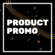 Product Promo II - VideoHive Item for Sale