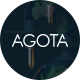 Agota - Multipurpose Sections Shopify Theme