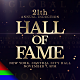 Awards | Hall of Fame - VideoHive Item for Sale