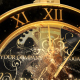 New Year Countdown Clock 2021 V2 - VideoHive Item for Sale