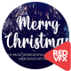 Christmas Greeting - VideoHive Item for Sale