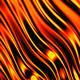 liquid flames HD loop - VideoHive Item for Sale