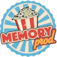 MemoryProd
