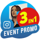 This Event Promo - VideoHive Item for Sale