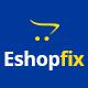 Eshopfix - Mega Multipurpose OpenCart 3 Theme