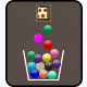 Candy Creator - HTML5 Game (Construct 3)